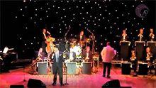 Jazz Band D