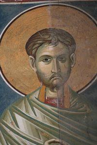 View album on Yandex. Illuminated Manuscript, Byzantine, Views Album, Fresco, Painting, Yandex, Mosaics, Wall, Fresh