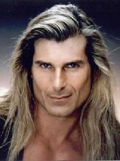Cover Model Fabio A household name for nearly a decade, Fabio is also the undisputed god of romance. Description from johannalindsey.wordpress.com. I searched for this on bing.com/images