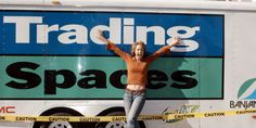 "Then and Now: The Cast of ""Trading Spaces"" - GoodHousekeeping.com"