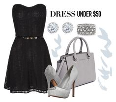 """""""Untitled #23"""" by priscillajay-143 ❤ liked on Polyvore"""