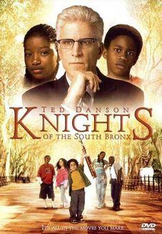 Гледайте филма: Рицари от южен Бронкс / Knights of the South Bronx (2005). Намерете богата видеотека от онлайн филми на нашия сайт.