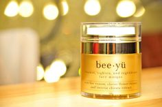 Senmer News Wire: New Kiwi Luxe anti-aging bee-friendly skincare brand Bee Yü seeks crowdfund support at Kickstarter NZ-based luxury skincare brand Bee Yü has launched a crowdfunding campaign at Kickstarter supporting its exclusive bee-friendly scientifically proven and au-natural premium skincare anti-aging products- made with highest-rated Manuka honey New Zealand-based luxury skincare brand Bee Yü has recently launched a crowdfunding campaign at Kickstarter in support of its bee-friendly…