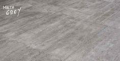 Franciskas Vakre Verden: Vakre betong fliser fra Bella