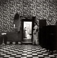 Ouled nails, El Ouled, Algeria, 1931 by Cecil Beaton