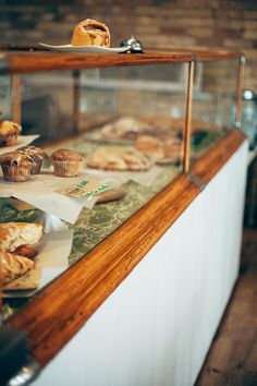 our town bakery (Hillsboro, ND) | my name is yeh