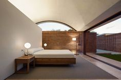 http://www.domusweb.it/en/architecture/2016/01/13/mesura_iv_house.html