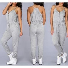 05cc264f6f35 48 Best Jumpsuit images