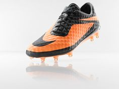 dc77b14a569 21 Desirable Nike Hypervenom images