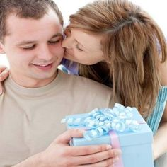 Great Homemade Gift Ideas For Your Boyfriend http://cuteomatic.com/christmas-gift-ideas-for-boyfriend