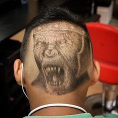 Details  Faded Fresh Barbershop 💈 Barbershop, Ear, Fresh, Barber Shop, Barber Shop Names, Barbers