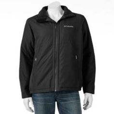 The Kohl's Cyber Week Sale! Earn Kohl's Cash! $10 off $50 Outerwear Coupon Stacks With NEW 25% Off! HOT! Men's Columbia Jackets $37.49! Today only! - http://www.pinchingyourpennies.com/the-kohls-cyber-week-sale-earn-kohls-cash-10-off-50-outerwear-coupon-stacks-with-new-25-off-hot-mens-columbia-jackets-37-49-today-only/ #Kohls, #Kohlscash, #Outerwear
