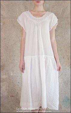 Calderon-Dress 374 - Celestial.01.jpg