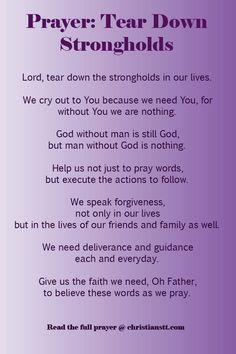 Amen Prayer Times, Prayer Scriptures, Bible Prayers, Faith Prayer, God Prayer, Power Of Prayer, Prayer Quotes, Night Prayer, Prayer Room