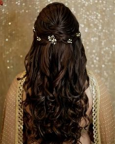 Princess Hair Wedding Hair This Is My Hairstyles For My