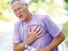 #HiatalHernia Symptoms – Visible vs. Unnoticed!