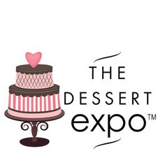 The Dessert Expo - Cape Town