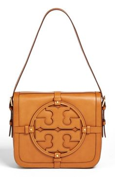 LOVE this Tory Burch bag!