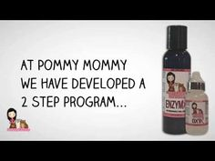 Urinary Tract Infection in Pomeranians (dogs) - YouTube