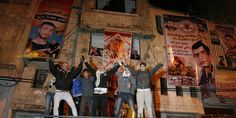 Revolutionary Bill: No More Pardons for Terrorists | Breaking Israel News