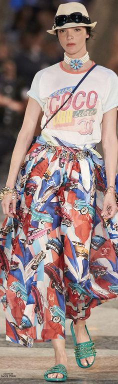 This skirt!!!