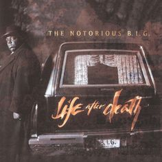 The Notorious BIG-Life After Death (Remastered Edition)-WEB-1997-ENRAGED iNT