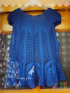 Oi amigas (os)!   Para comemorar o dia da mulher...   Ki tal essa linda essa blusa.???   .....encontrei e compartilho:       GRAFICO 1   GR...