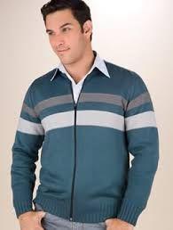 Resultado de imagem para blusa lã masculino ingles