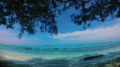 pramuka island, Indonesia