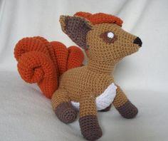 crochet-plush-pokemon-toys-6