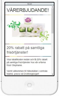 Hälsokällan Malmö