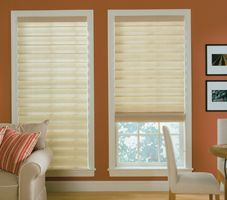 1000 Images About Window Blinds And Shades On Pinterest