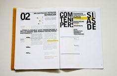 Oscar_Wilde_Retrospective Really Good Examples Of Editorial Design