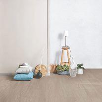 Bentonstil Ashwood Wood Effect Baby Mobile, Wood, Flooring, Furniture, Scandinavian, Indoor, Modern, Floating Nightstand, Home Decor