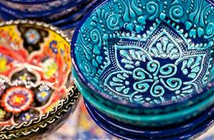 Langes Wochenende in Cabo San Lucas, Mexiko Pinner noelplummer Cabo San Lucas, Turkey Vacation, Turkey Travel, Grand Bazaar Istanbul, Marfa Lights, Long Week-end, Istanbul Travel, Turkish Art, Things To Buy