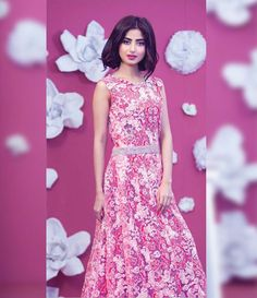 Rehaab Eid Collection 2015 RJ-0028