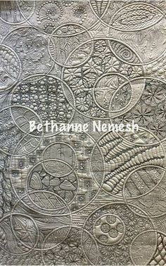 Bethanne Nemesh Creative Backgrounds