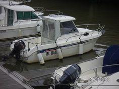 Désirez-vous faire des promenades sur des bateaux de pêches ? Cette annonces est faites pour vous http://www.ooservices.fr/petites-annonces/bateaux-nautisme+Wimereux+Nord-Pas-de-Calais/bateau-p%C3%AAche-promenade/lid:6393