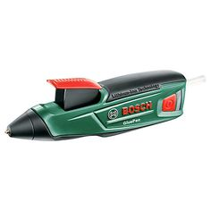 Buy Bosch Cordless Lithium-ion Glue Pen Online at johnlewis.com