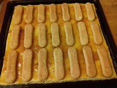 Vendégvárónak is remek. Hot Dog Buns, Hot Dogs, Bread, Food, Brot, Essen, Baking, Meals, Breads