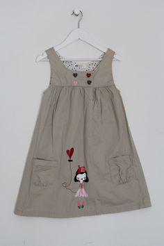 Tienda on line de ropa de segunda mano de calidad para niños y niñas de  0-16 años 9467539e484