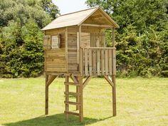 Die 21 Besten Bilder Von Garten Spielen Kids House Dollhouses Und