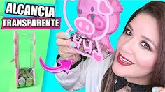 asi o mas facil - YouTube