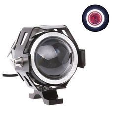 http://motorcyclespareparts.net/2pcs-motorcycle-u7-cree-led-driving-fog-spotlight-headlight-bmw-f650-f800r-r65ls/2pcs Motorcycle U7 CREE LED Driving Fog Spotlight Headlight #BMW F650 F800R R65LS