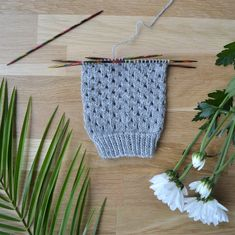 "Villasukankuluttaja – Aihetunnisteella ""52 sukanvartta"" – Neulovilla Crochet Socks, Knitting Socks, Crochet Stitches, Hand Knitting, Knit Crochet, Diy Clothes, Crochet Bikini, Diy And Crafts, Blog"