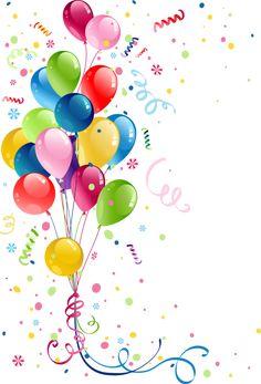 83 Meilleures Images Du Tableau Joyeux Anniversaire Happy Birthday