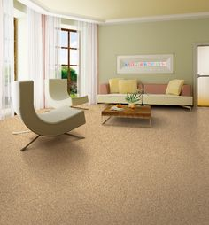 We are proud to carry Carpet Flooring from Beaulieu Canada Flooring! For more inspiration visit us at http://www.nufloors.ca/castlegar/