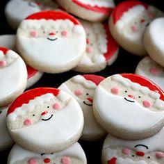 fancitaste:  seasonalwonderment:  Merry Christmas!  (via TumbleOn )