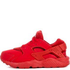PUMA Tsugi Shinsei evoKNIT Men s Shoes Red Dahlia Puma Black Puma ... a10c8062c