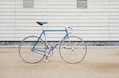 http://steelbikesplease.tumblr.com/